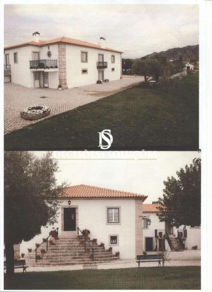 Quintas e herdades para comprar, Provesende, Gouvães do Douro e São Cristóvão do Douro, Sabrosa, Vila Real - Foto 3