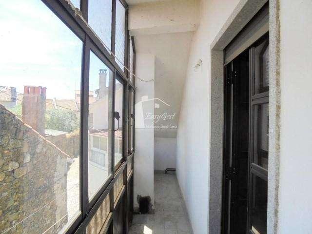 Moradia para comprar, Telhado, Castelo Branco - Foto 29