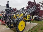 Agrimac CAFFINI Small HBS 2200 - 20 M - 9