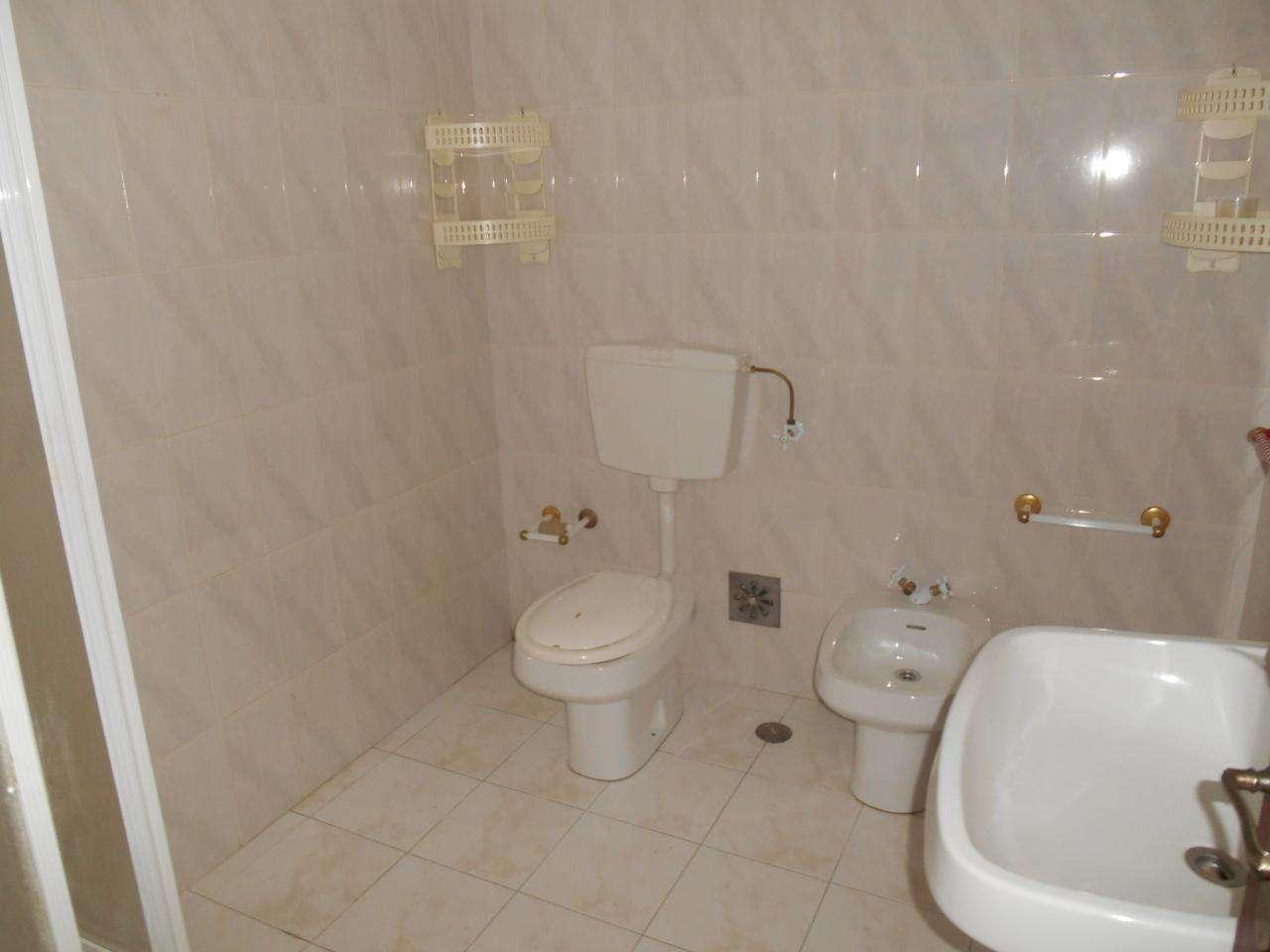 Apartamento para comprar, Castelo Branco - Foto 14