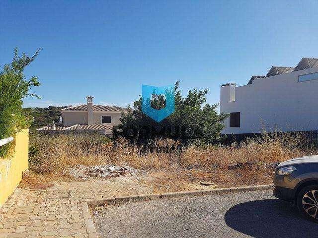 Terreno para comprar, Querença, Tôr e Benafim, Faro - Foto 1
