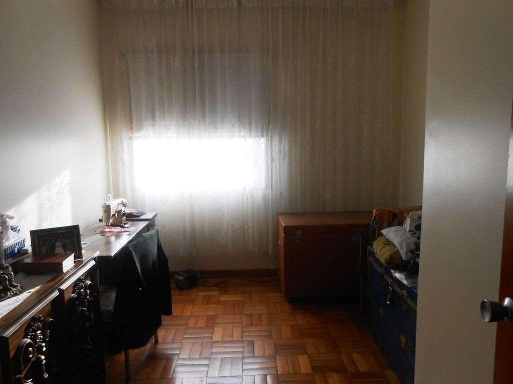 Moradia para comprar, Covide (São Mamede), Braga - Foto 12