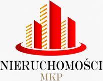 Deweloperzy: MKP - Małgorzata Kaczorowska-Piątek - Tychy, śląskie