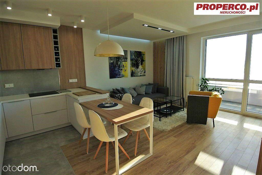Mieszkanie 2 pok, 43 m2, os. Leszczyńska