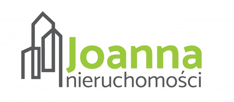 Joanna Nieruchomości