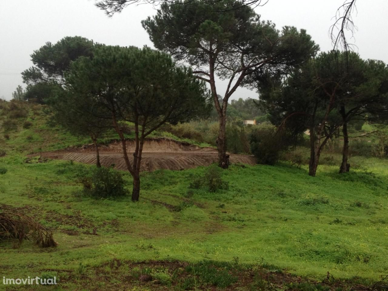 Terreno para comprar, Castelo (Sesimbra), Sesimbra, Setúbal - Foto 20