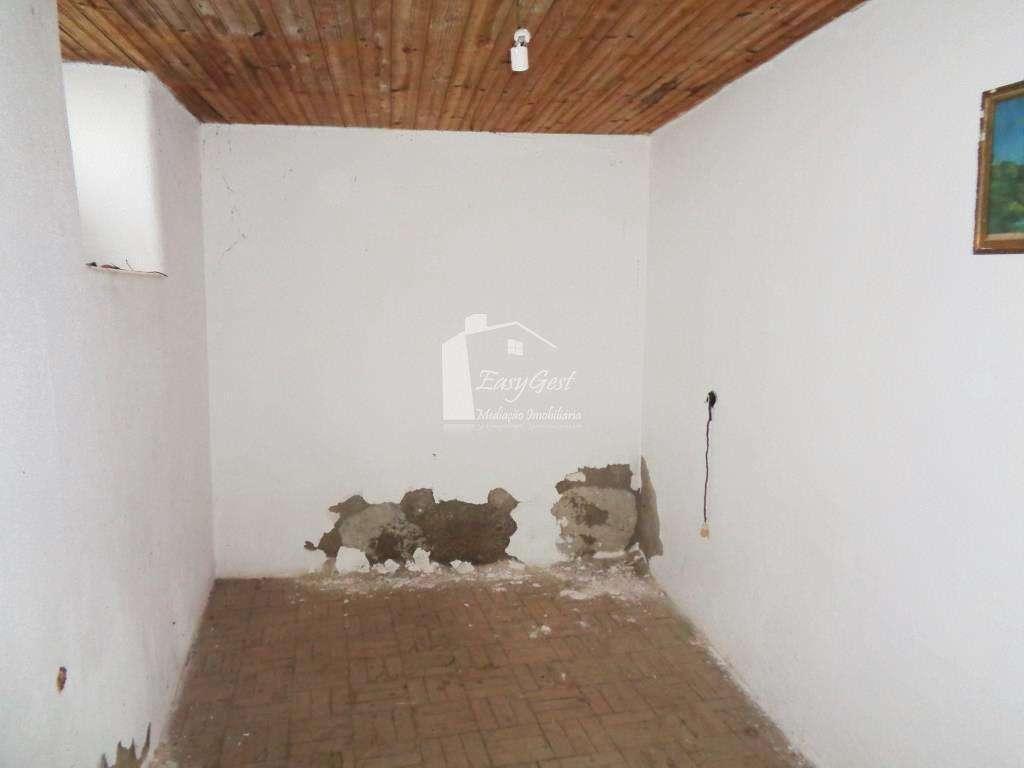 Moradia para comprar, Santo António dos Olivais, Coimbra - Foto 6