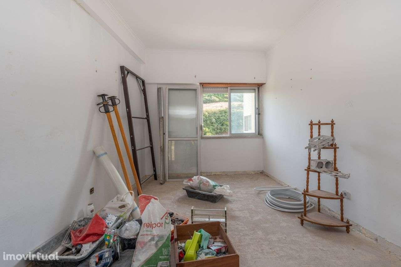 Apartamento para comprar, Ramada e Caneças, Lisboa - Foto 10