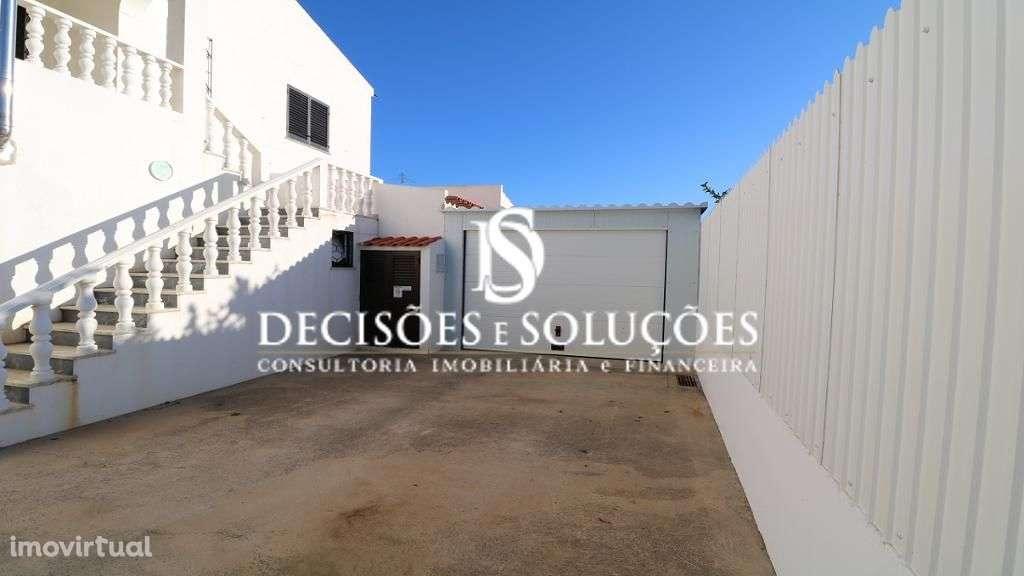 Prédio para comprar, Albufeira e Olhos de Água, Albufeira, Faro - Foto 19