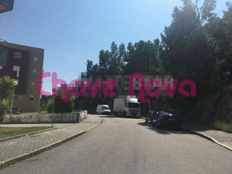 Terreno para comprar, Pedroso e Seixezelo, Vila Nova de Gaia, Porto - Foto 2