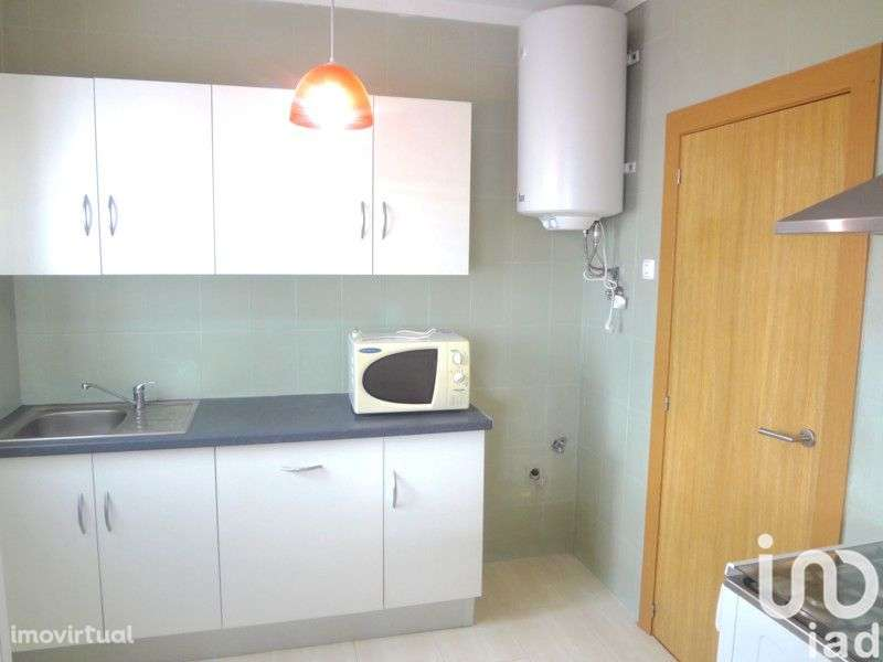 Apartamento para comprar, Quarteira, Faro - Foto 3
