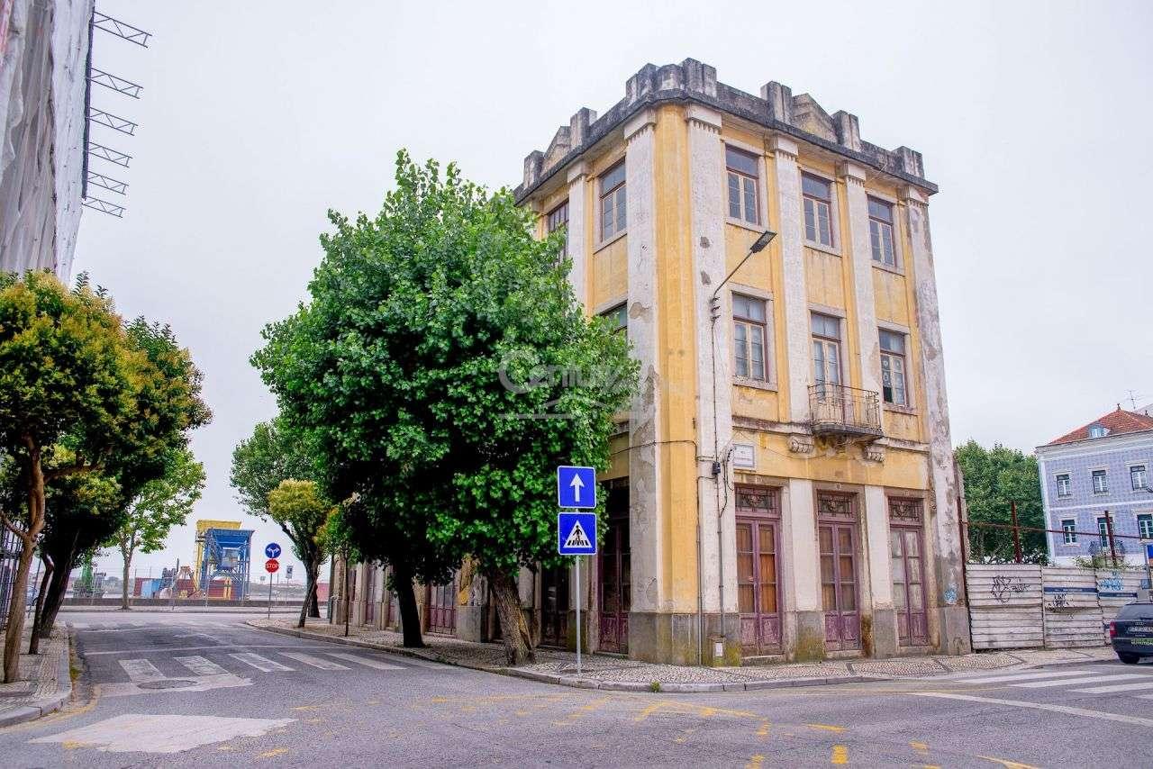 Prédio para comprar, Buarcos e São Julião, Coimbra - Foto 2