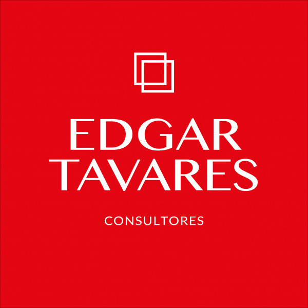EDGAR TAVARES Consultores