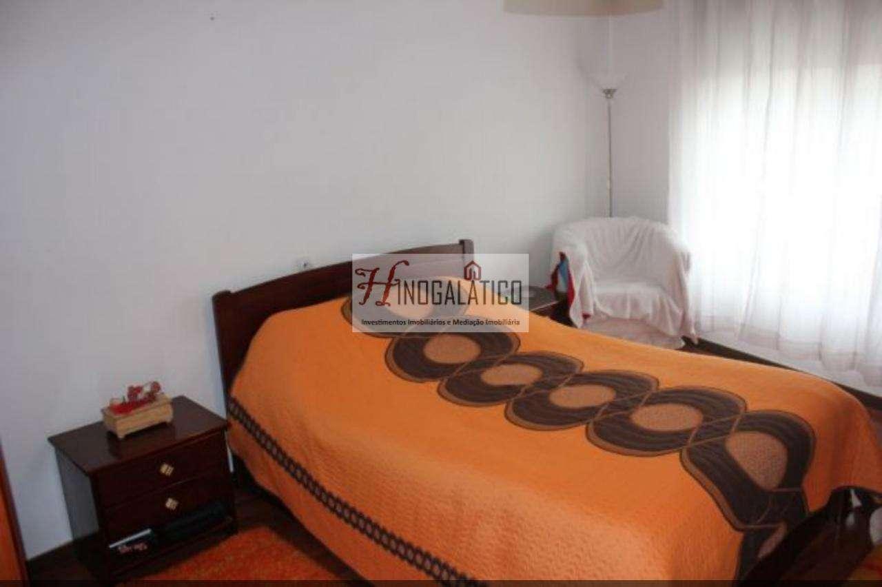 Apartamento para comprar, São Mamede de Infesta e Senhora da Hora, Porto - Foto 11