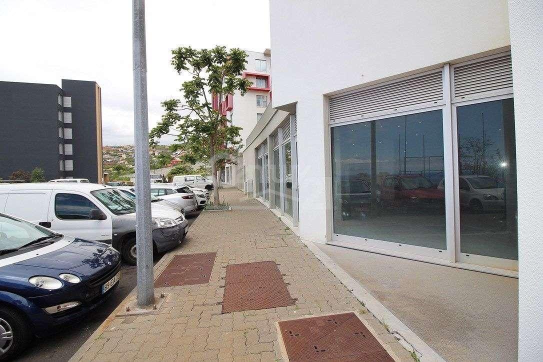 Loja para comprar, São Martinho, Ilha da Madeira - Foto 1