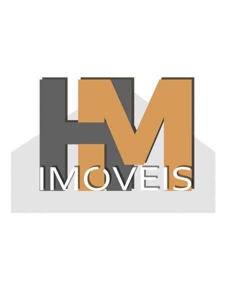 HMIMOVEIS