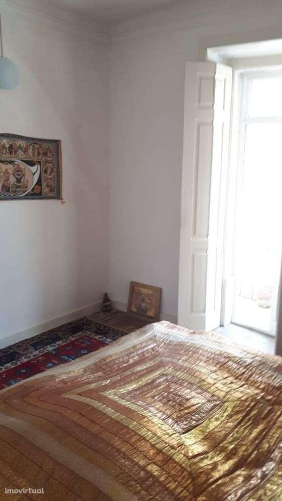 Apartamento para comprar, Santa Maria Maior, Lisboa - Foto 7