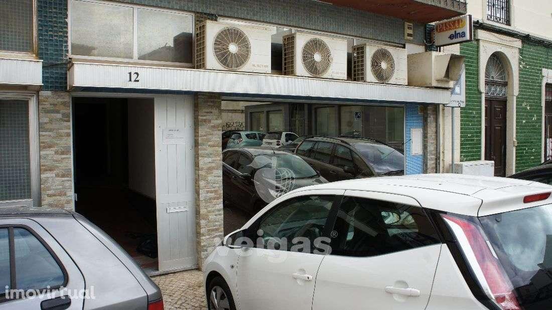 Escritório para comprar, Alvor, Faro - Foto 1