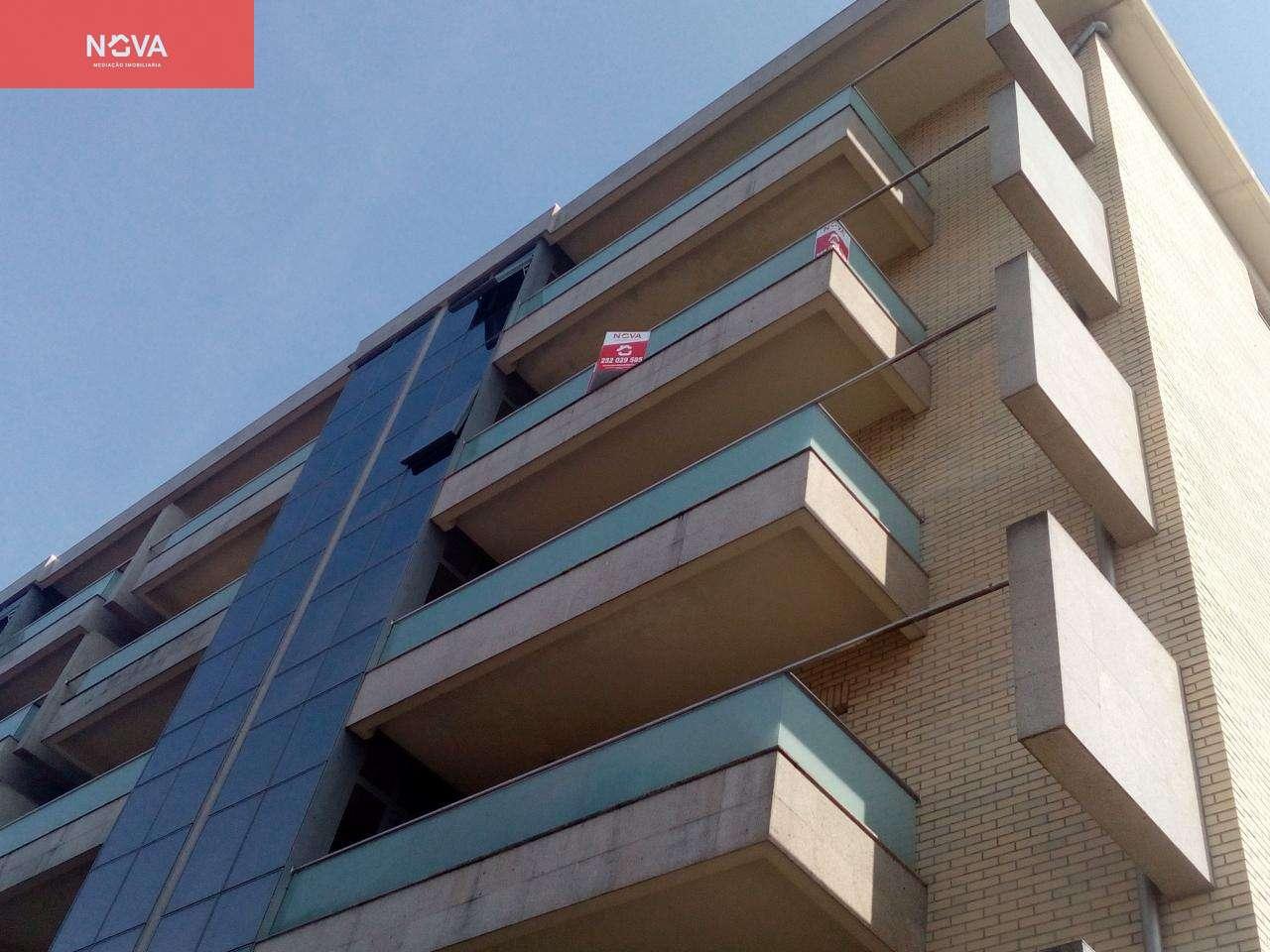 Apartamento para comprar, Bougado (São Martinho e Santiago), Porto - Foto 24