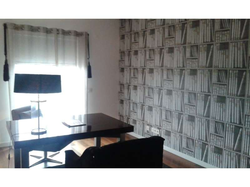 Apartamento para comprar, Olivais, Lisboa - Foto 22