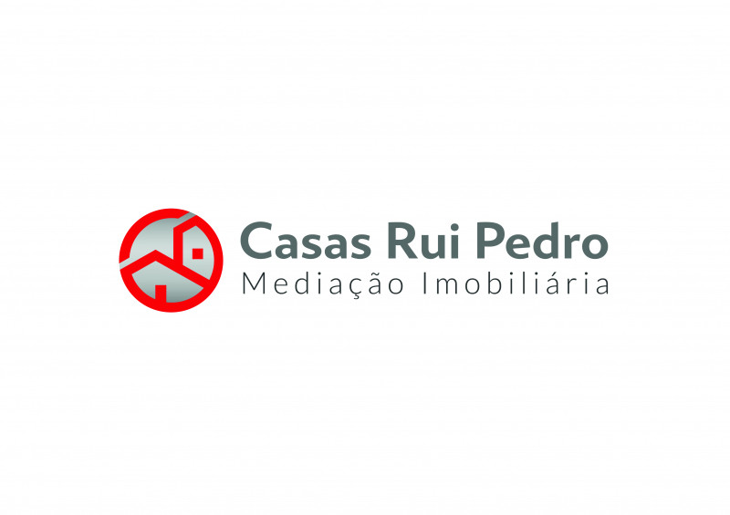 Casas do Rui Pedro