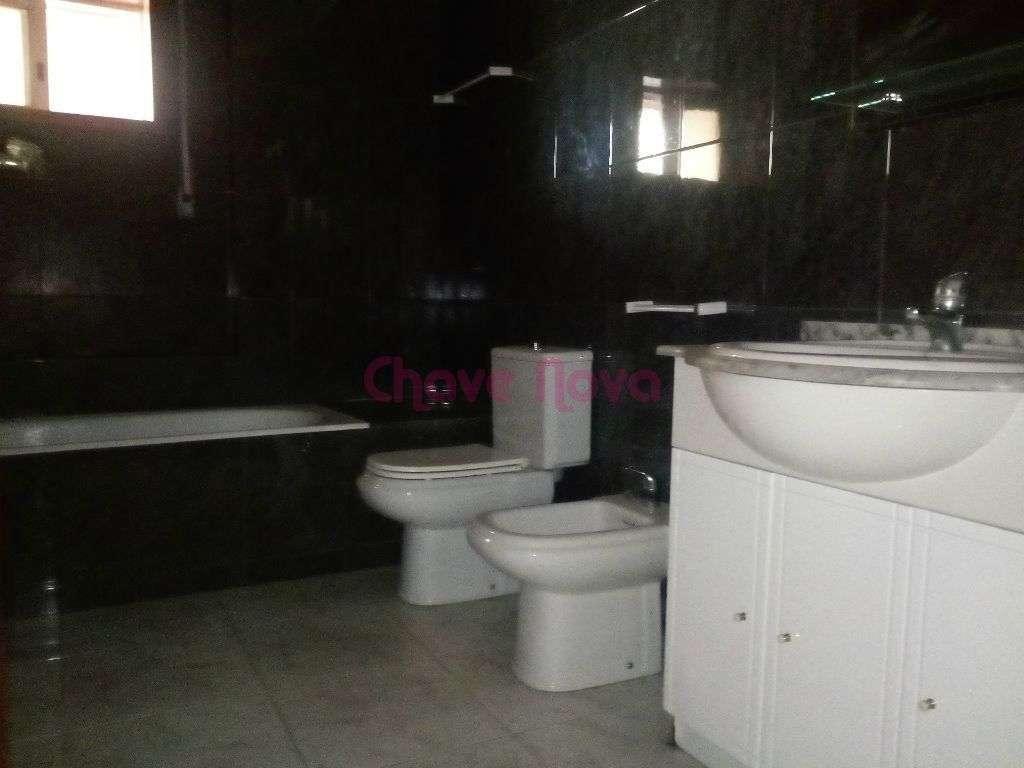Apartamento para comprar, Rua António Marques, Cidade da Maia - Foto 15