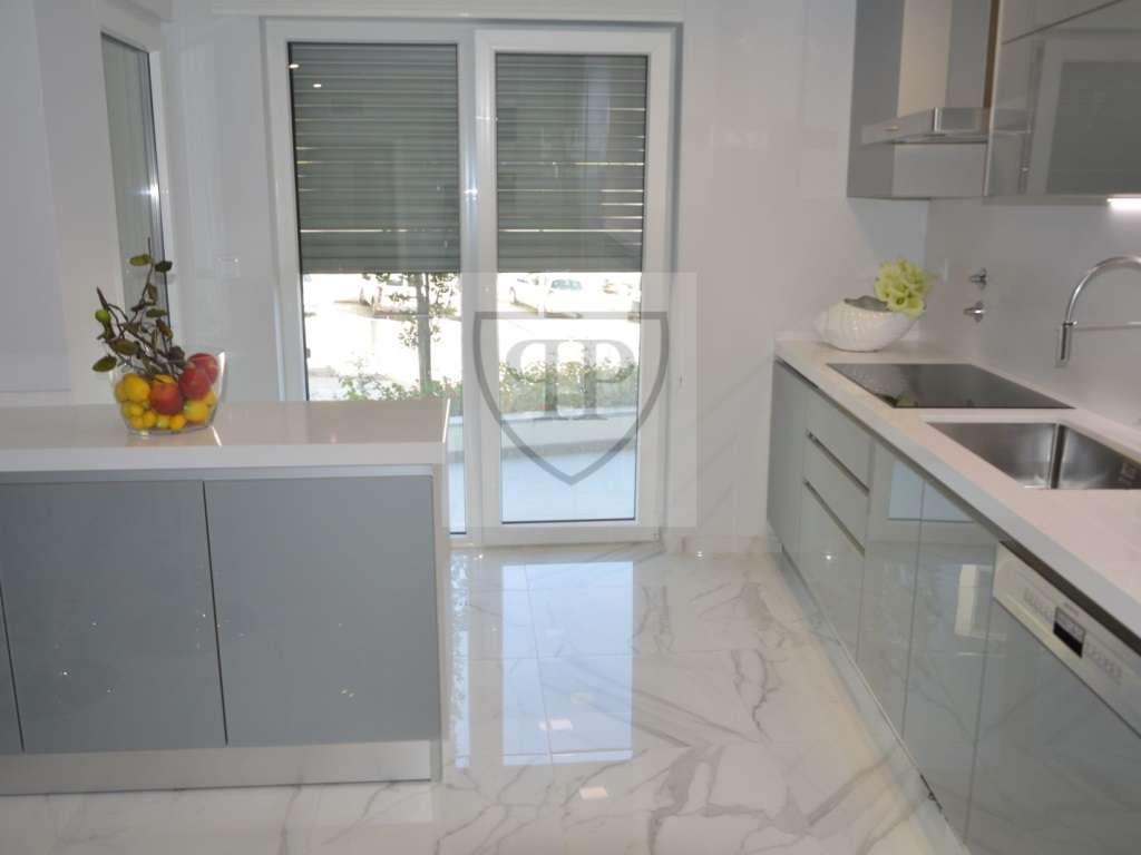 Apartamento para comprar, Oeiras e São Julião da Barra, Paço de Arcos e Caxias, Oeiras, Lisboa - Foto 9
