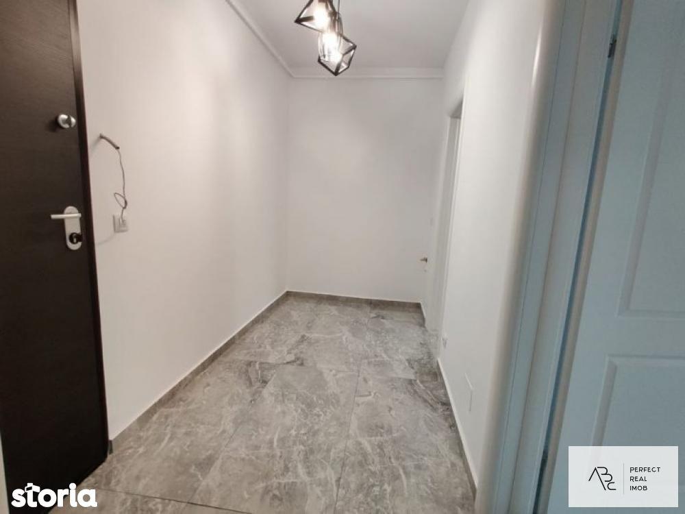 Inchiriere Garsoniera plaza residence-Sector 6