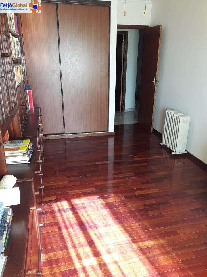 Apartamento para comprar, Laranjeiro e Feijó, Setúbal - Foto 12
