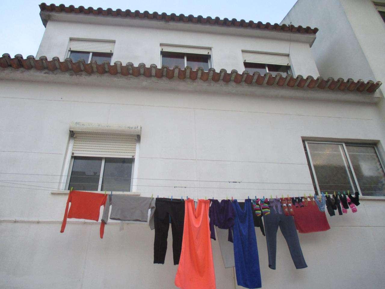Moradia para comprar, Corroios, Setúbal - Foto 16