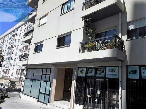 Apartamento para comprar, Campanhã, Porto - Foto 27