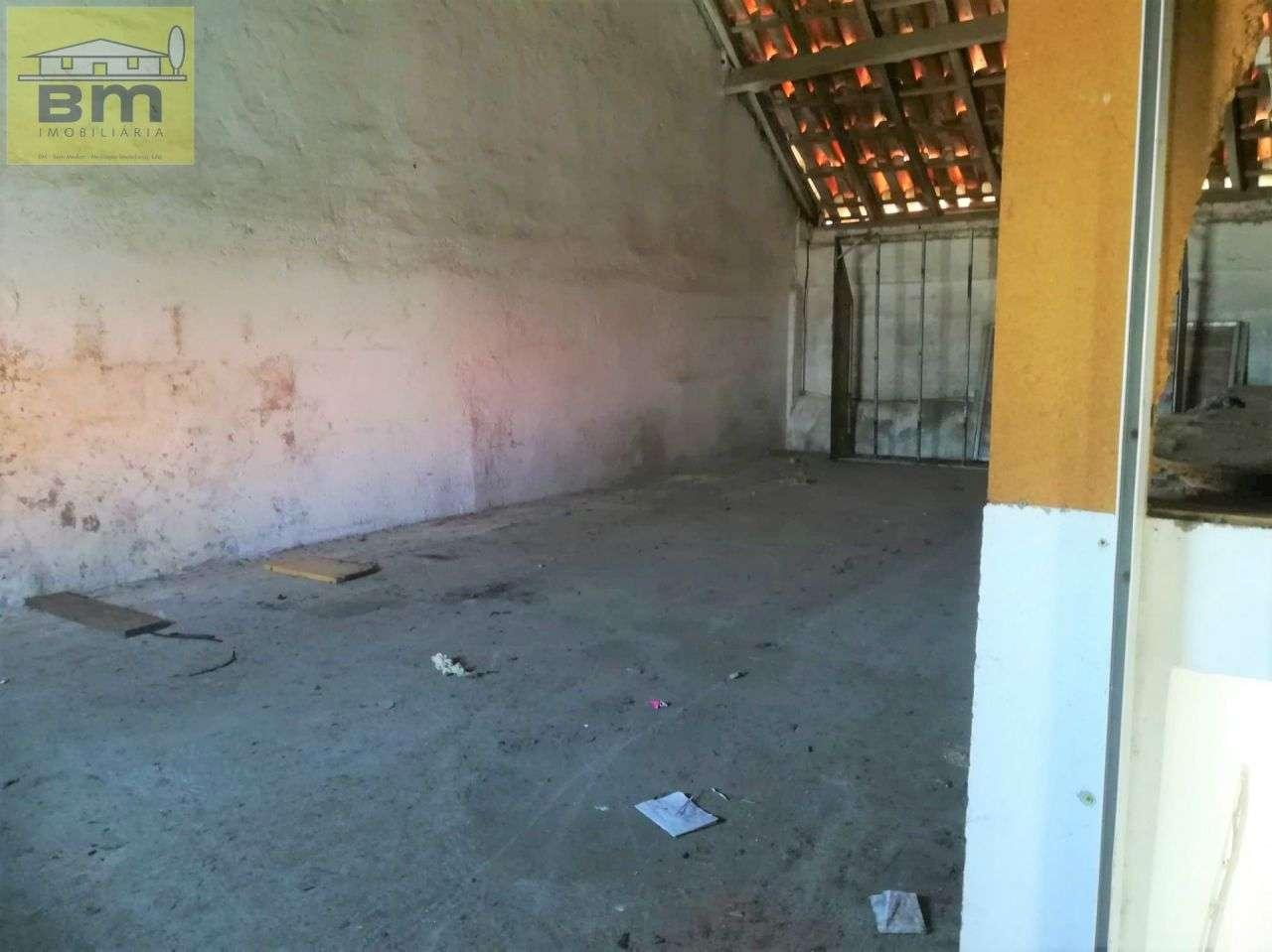 Armazém para arrendar, Almaceda, Castelo Branco - Foto 7