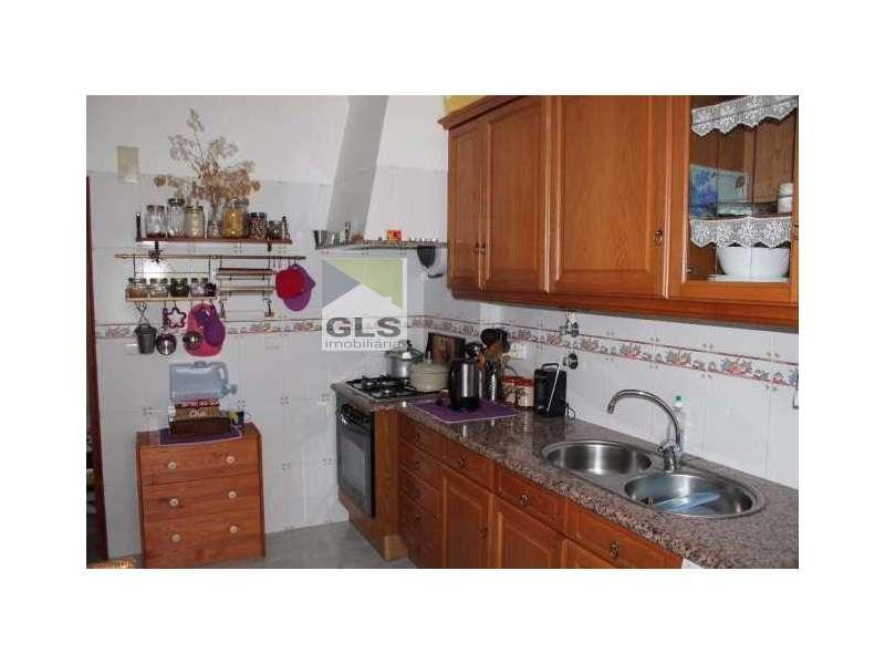 Apartamento para comprar, Pinhal Novo, Palmela, Setúbal - Foto 3