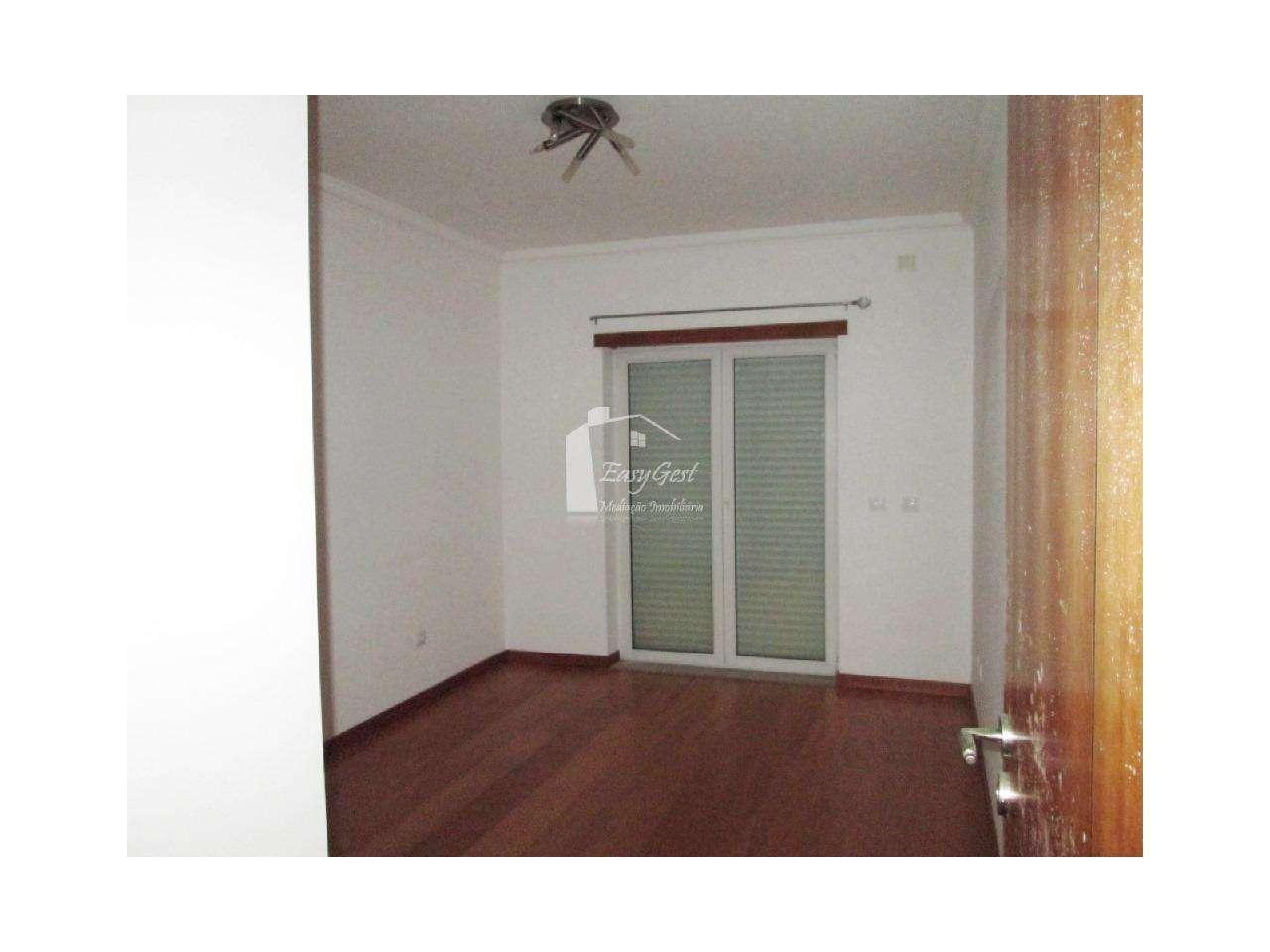 Apartamento para comprar, Pataias e Martingança, Leiria - Foto 9
