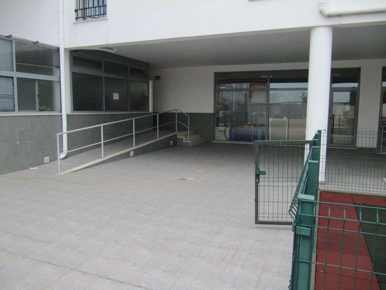 Apartamento para comprar, Torres Novas (São Pedro), Lapas e Ribeira Branca, Santarém - Foto 21