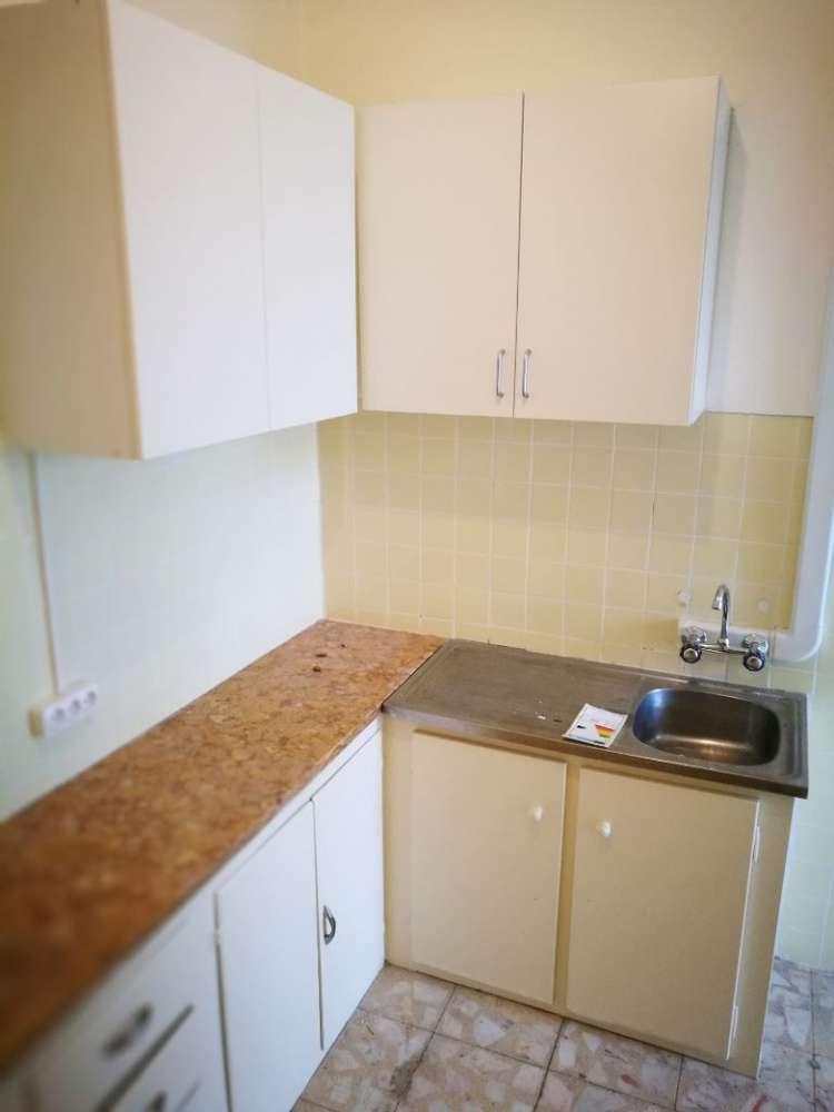 Apartamento para arrendar, Avenida 25 de Abril, Buarcos e São Julião - Foto 9