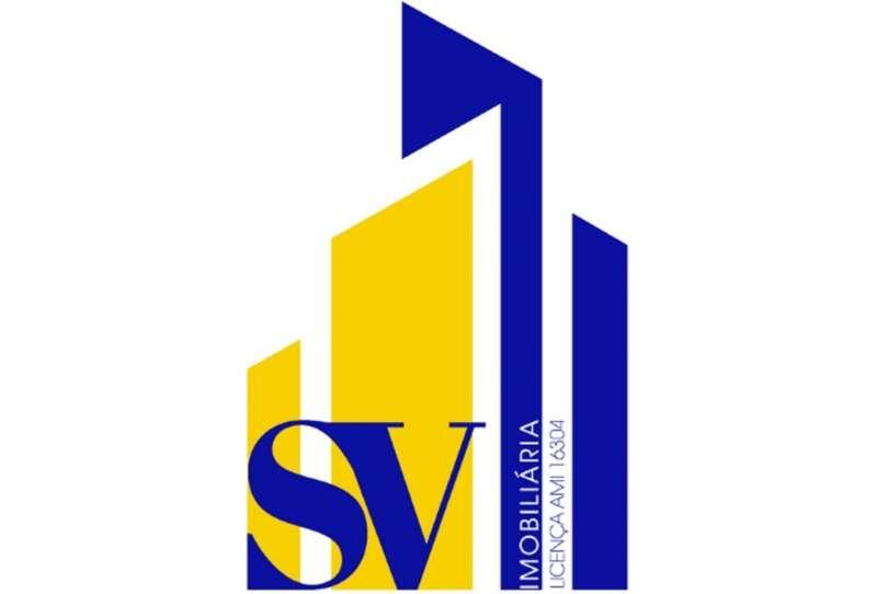 SV Imobiliária