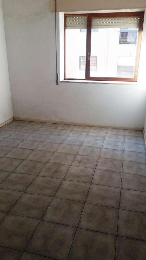 Apartamento para comprar, Ferreiros e Gondizalves, Braga - Foto 7