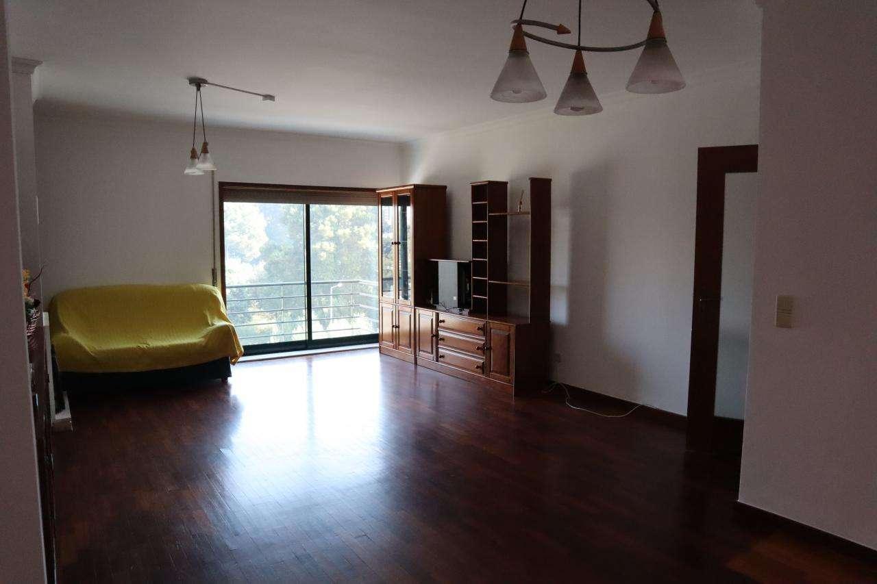 Apartamento para comprar, Mafamude e Vilar do Paraíso, Vila Nova de Gaia, Porto - Foto 19