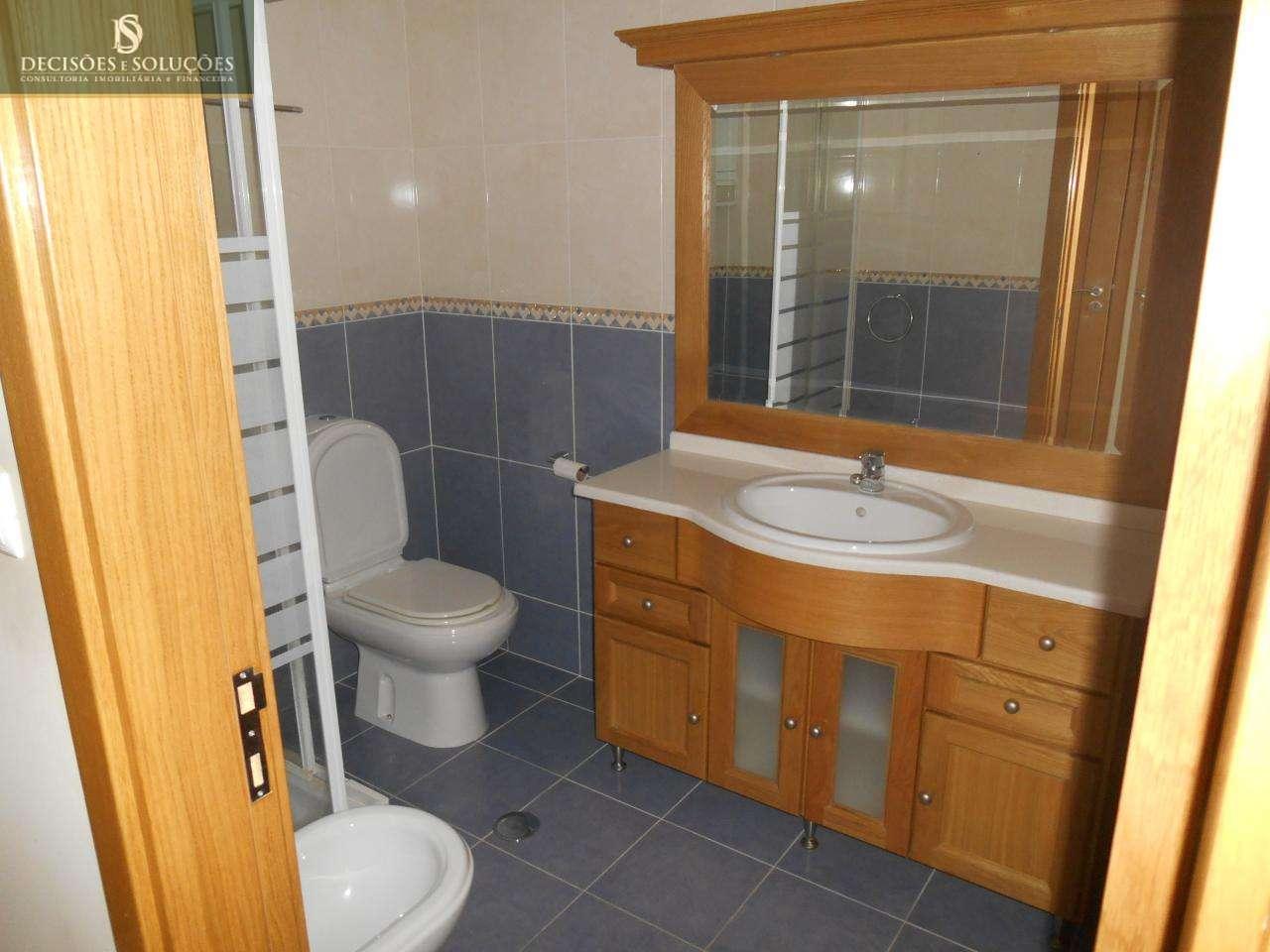 Apartamento para comprar, Zebreira e Segura, Castelo Branco - Foto 13