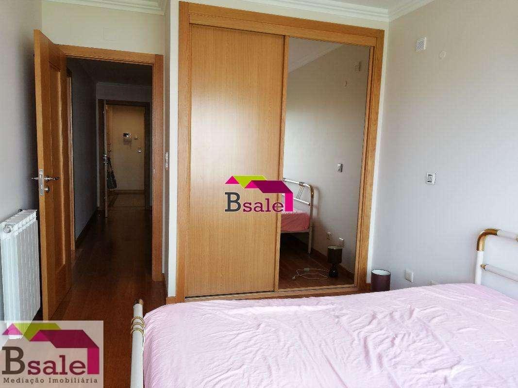 Apartamento para arrendar, São Domingos de Rana, Lisboa - Foto 12