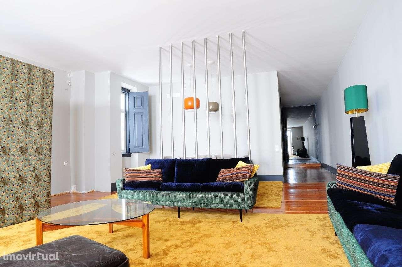 Apartamento para comprar, Misericórdia, Lisboa - Foto 13