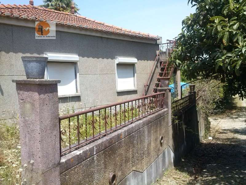 Quintas e herdades para comprar, Rua de Solmar - Quintinhas, Charneca de Caparica e Sobreda - Foto 47