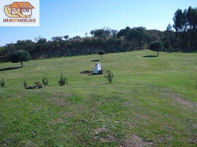 Quintas e herdades para comprar, Grândola e Santa Margarida da Serra, Setúbal - Foto 6