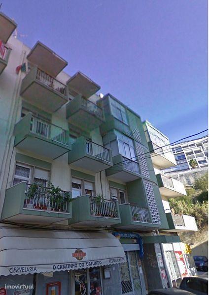 Apartamento em Oeiras, União Das Freguesias De Algés, Linda-A-Velha E Cruz Quebrada-Dafundo