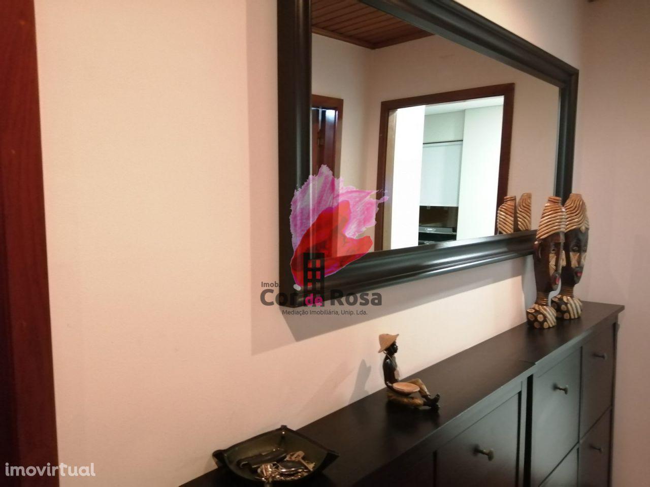 Apartamento para comprar, Azurém, Guimarães, Braga - Foto 5