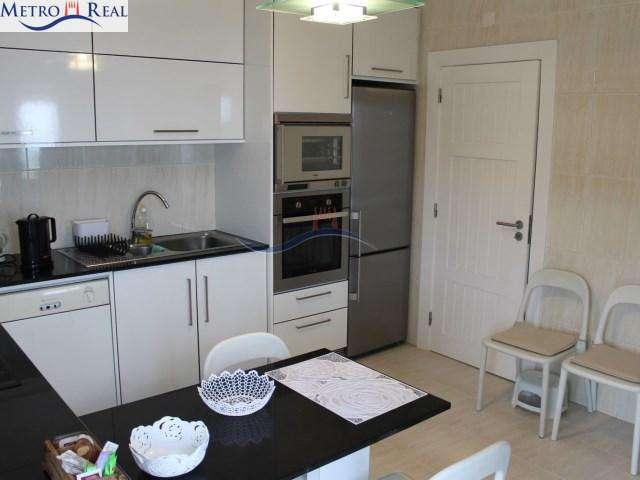 Apartamento para comprar, Alcobaça e Vestiaria, Leiria - Foto 14