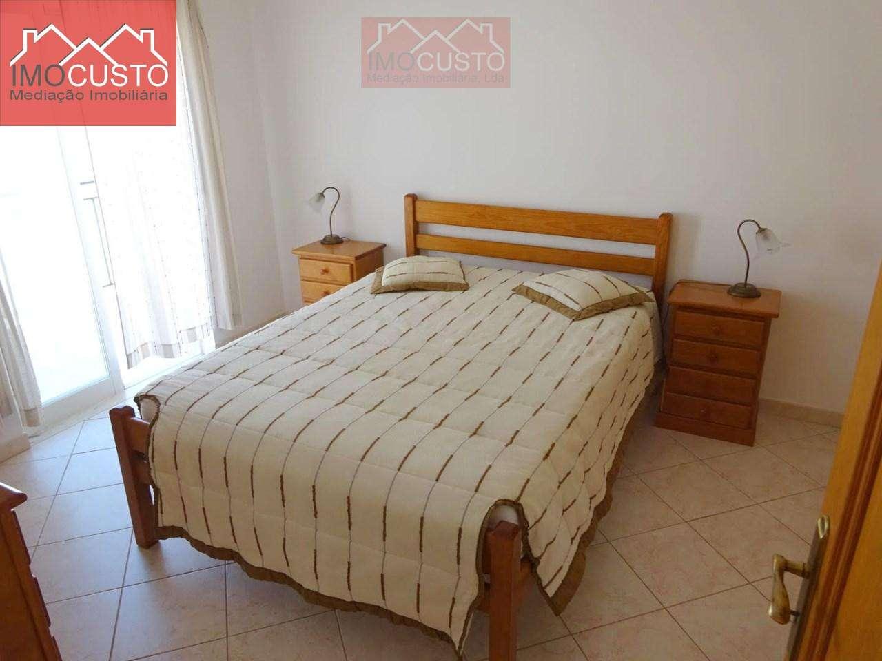 Apartamento para férias, Monte Gordo, Faro - Foto 9