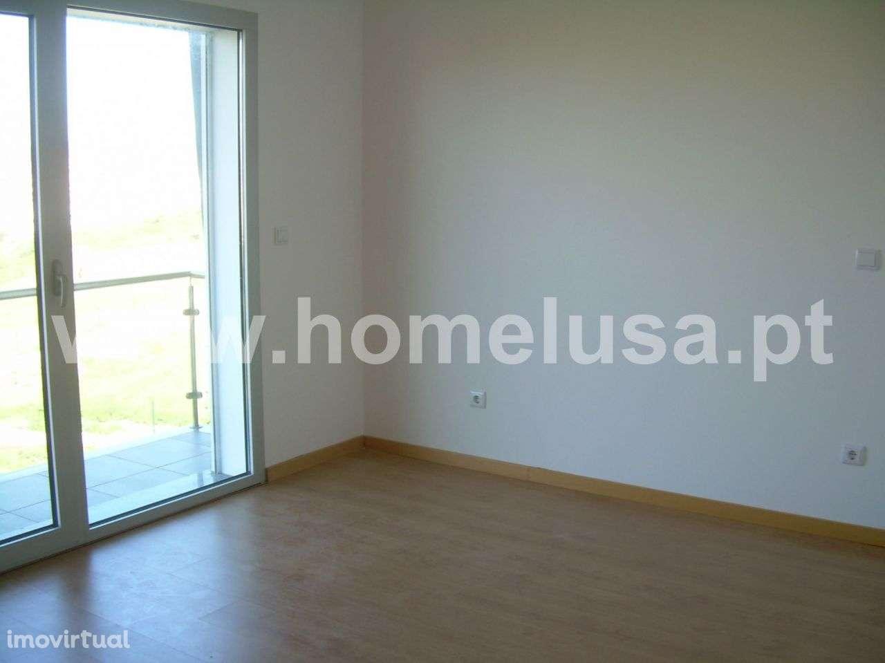 Apartamento para comprar, Tavarede, Coimbra - Foto 56