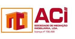 Agência Imobiliária: ACI